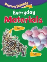 wis_materials
