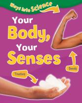 wis_senses
