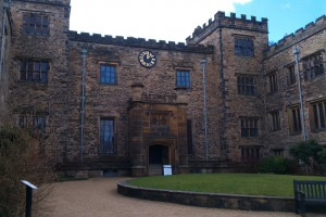 towneley_hall